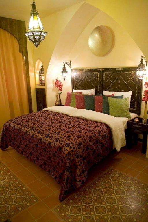 Trip Inn Hotel Oriental