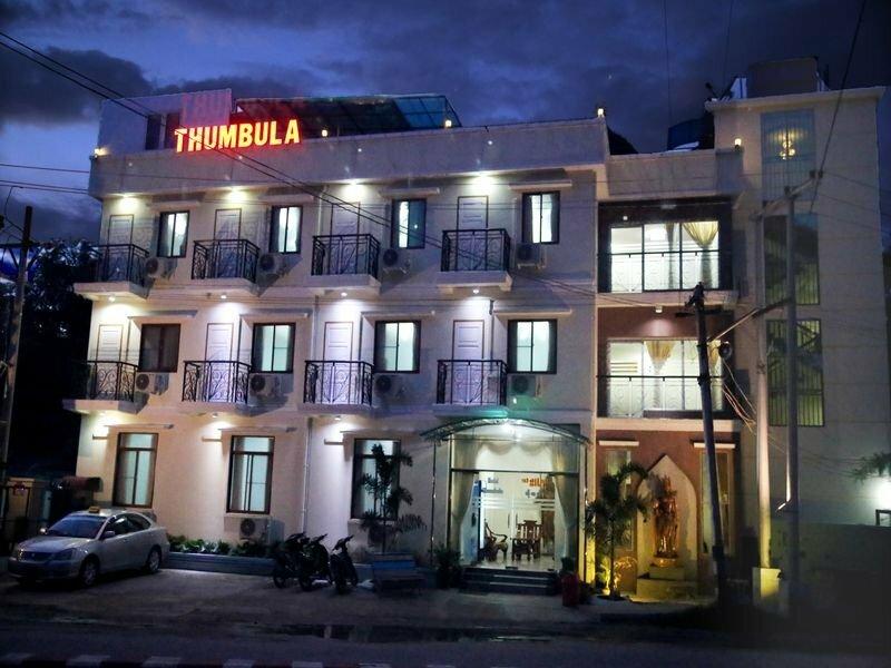 Thumbula