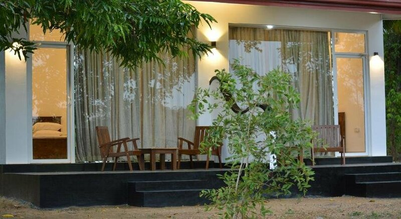 Kings Village Sigiriya
