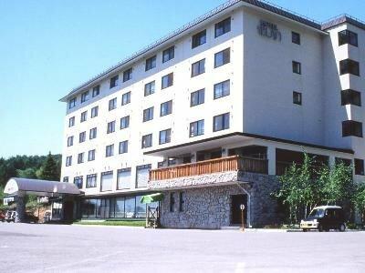 Hotel Selan