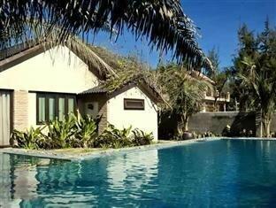 Green Leaf Village Resort