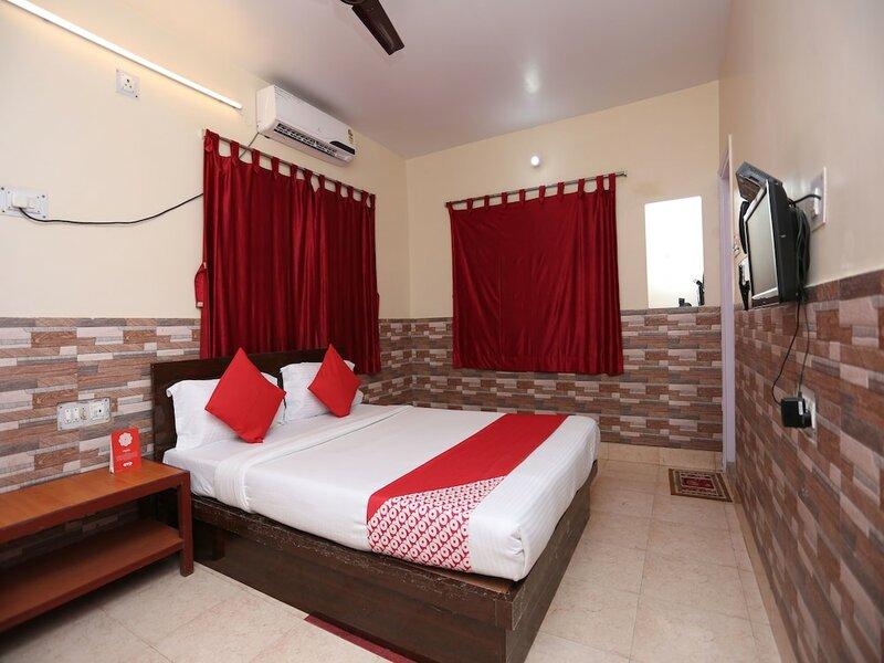 Oyo 14632 Himalaya Guest House