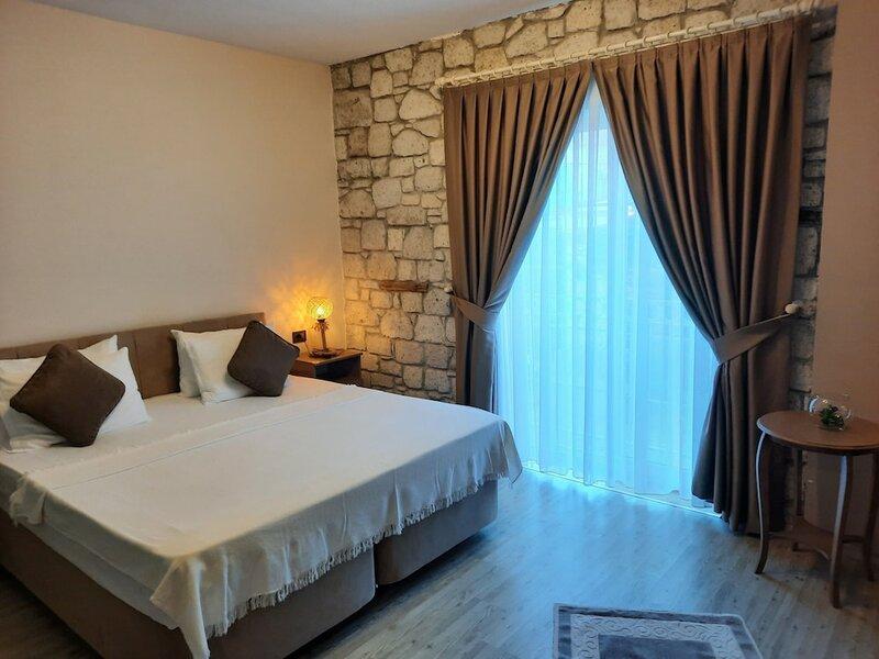 F&g Butik Hotel