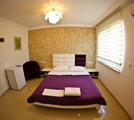 Ala Butik Otel