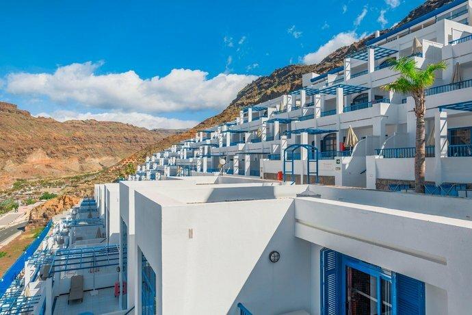 Apartments at Cala Blanca by Diamond Resorts