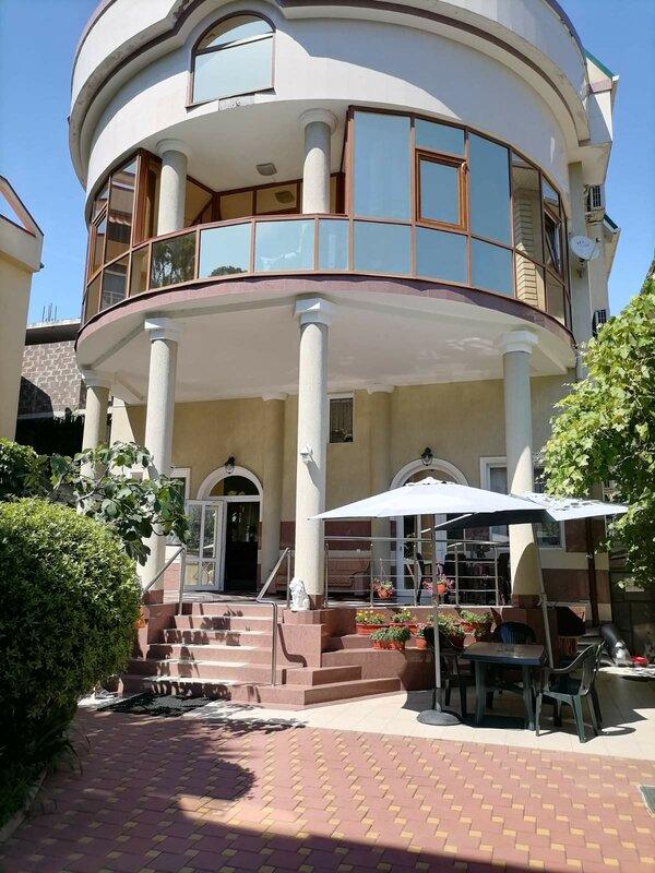 SV-Hotel