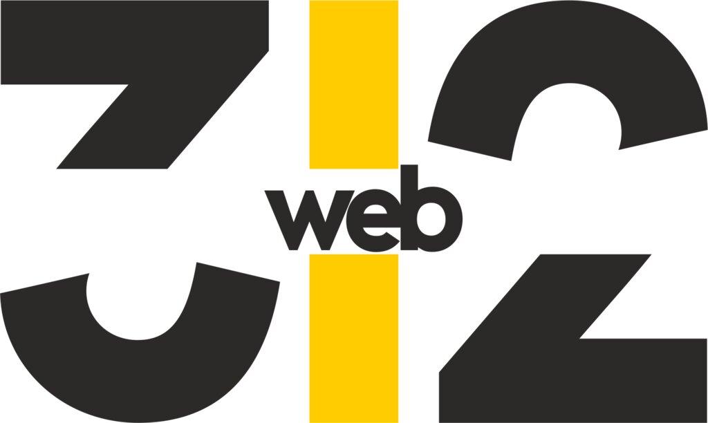 web tasarım hizmetleri — 312webtasarım — Yenimahalle, foto №%ccount%