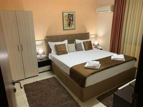 Hotel Venis House