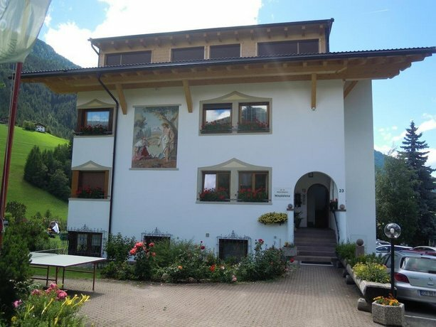 Residence Magdalena