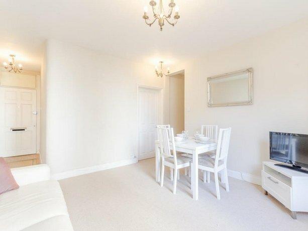 Fg Property - Kensington Musard Road