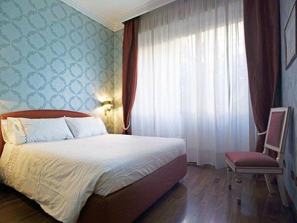 Fiera Milano City - RentClass Armida
