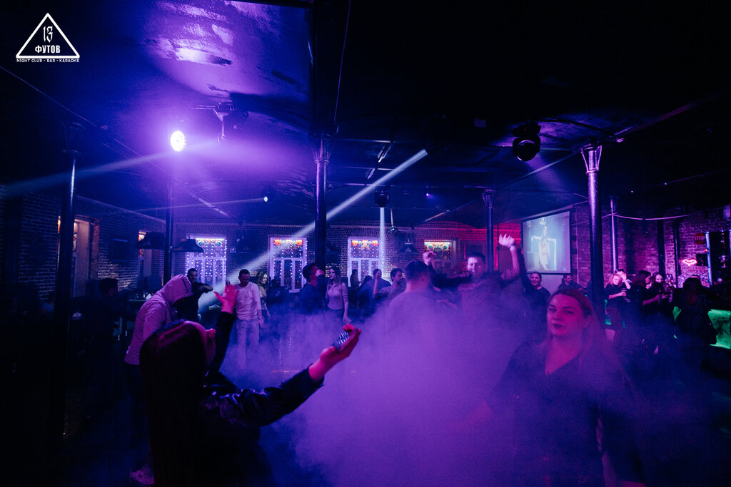 Ночной клуб 13 видеозаписи милан мужской клуб