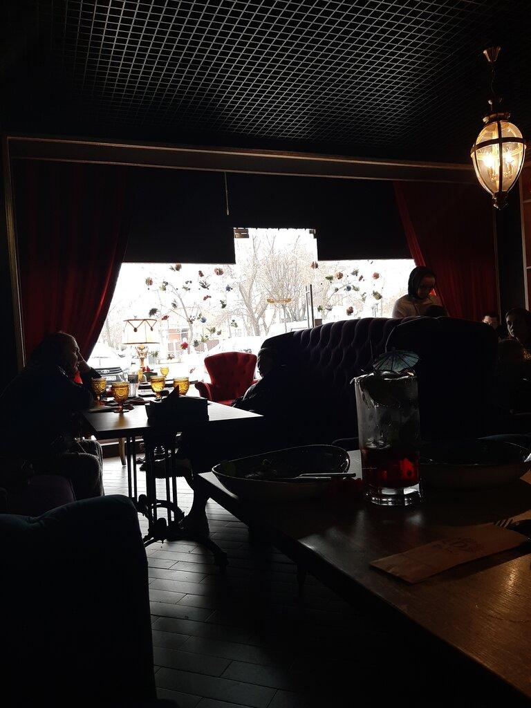Проспект кадырова ресторан дубай коттеджи в дубае