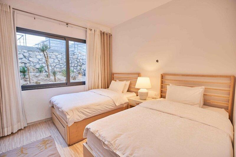 Vesta - Soma Bay Residence