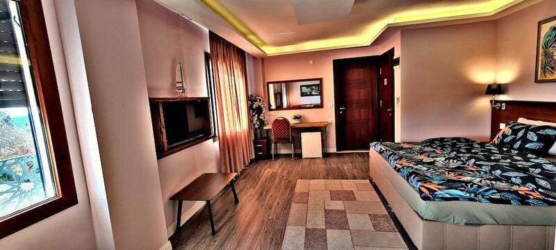 Baskent Otel