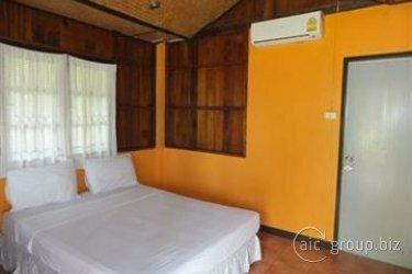 My Phangan Resort