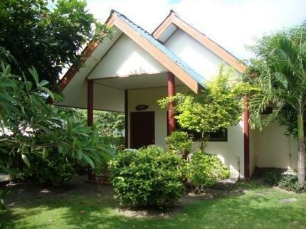 Phi Phi Andaman Resort