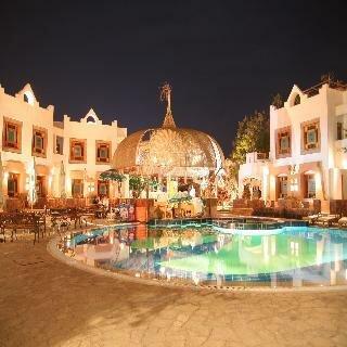 Отель Sharm Inn Amarein