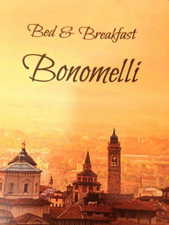 B&b Bonomelli