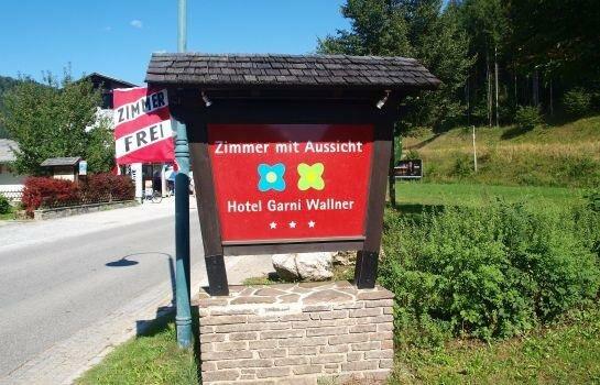 Wallner Zimmer Mit Bergblick