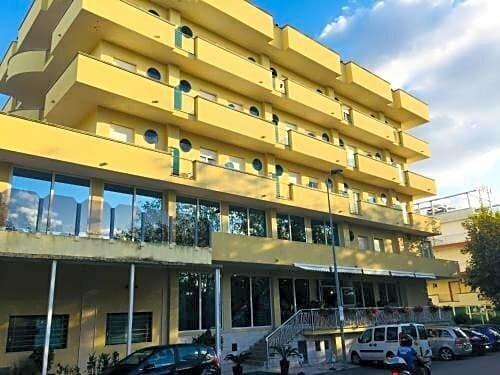 Hotel Beverly