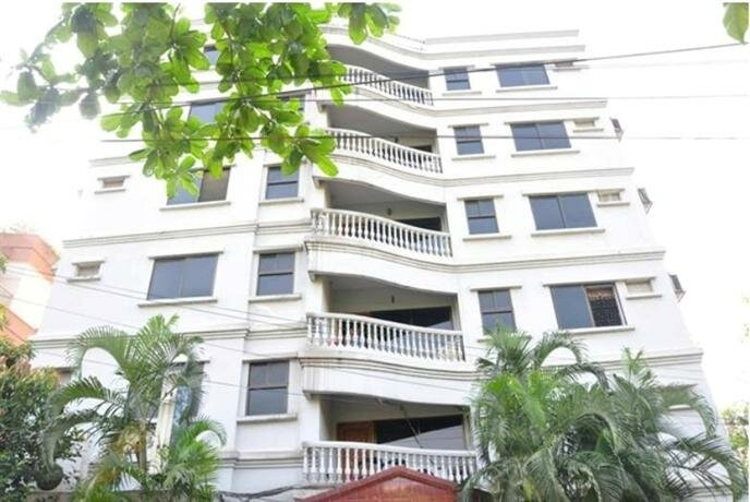 Marino Hotel - Banani