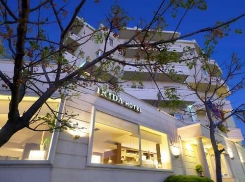 Cozy Villa Irida at Tersanas Chania With, Private Pool Near Beach & Restaurants