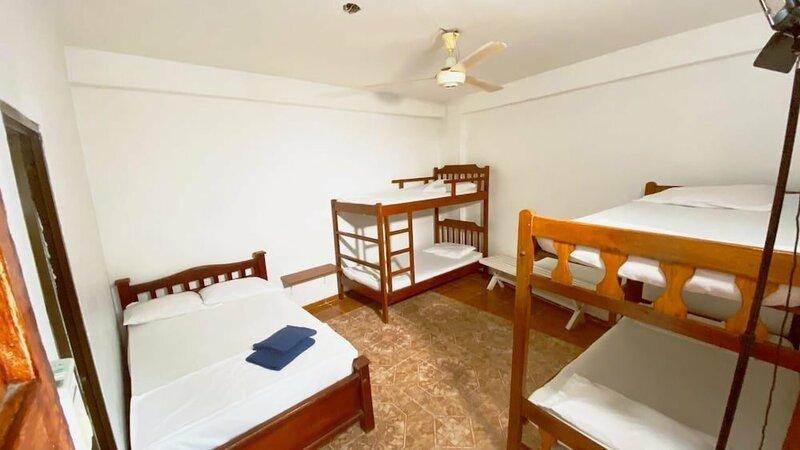Hotel Zulan