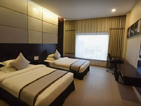Hotel H - Sandhill Hotels Private Limited