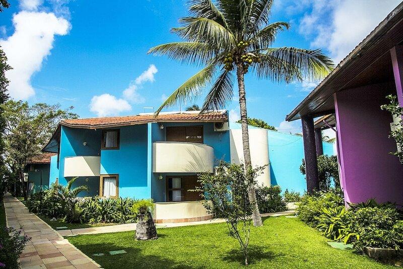 Resort Villagio Arcobaleno All Inclusive
