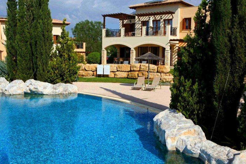 20002-Luxury Villa in Marbella Golden Mile