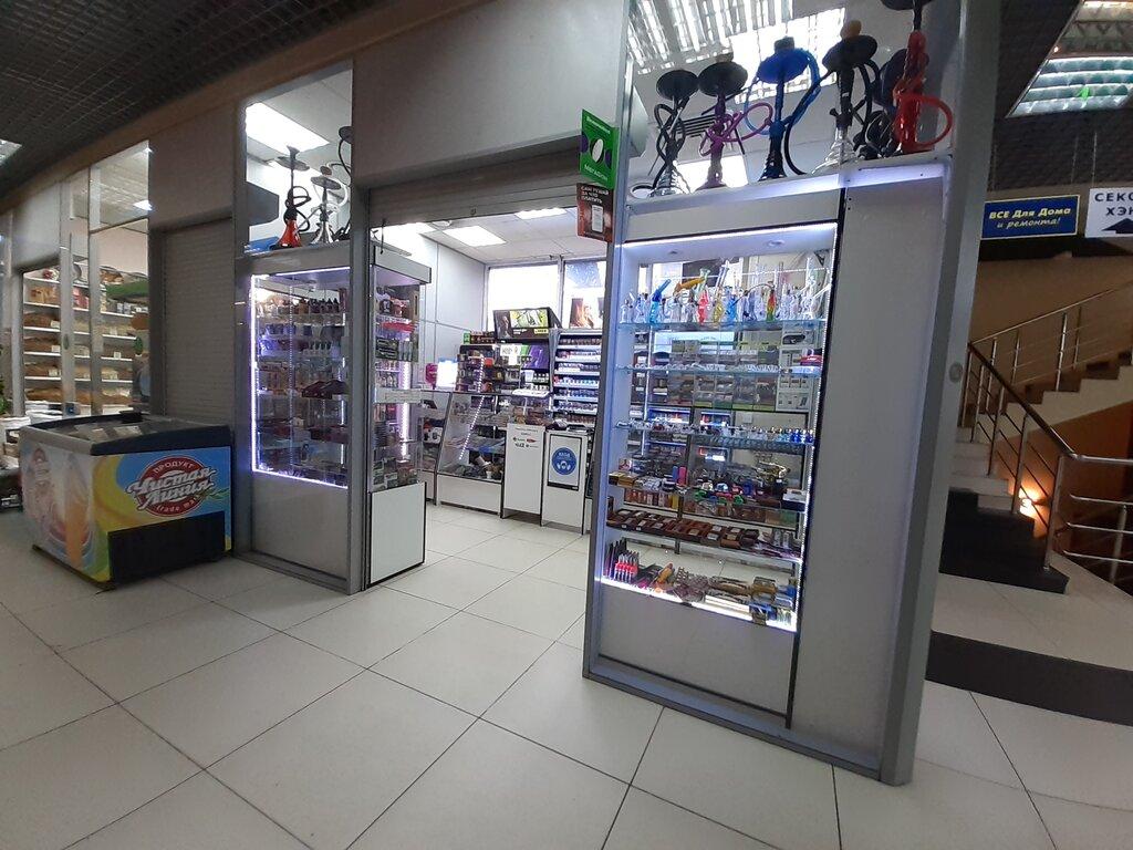Магазин табачные изделия москва сигареты лифа купить в москве