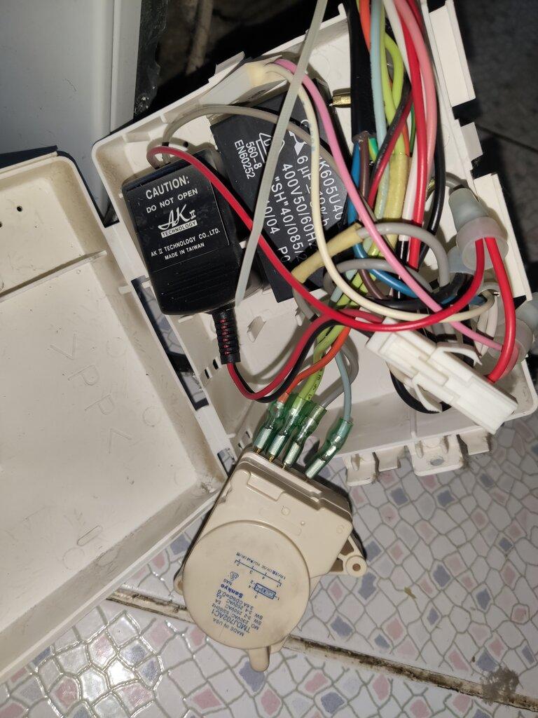 ремонт бытовой техники — Ремонт Холодильников — Минск, фото №2
