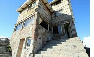 Cordillera Hostel