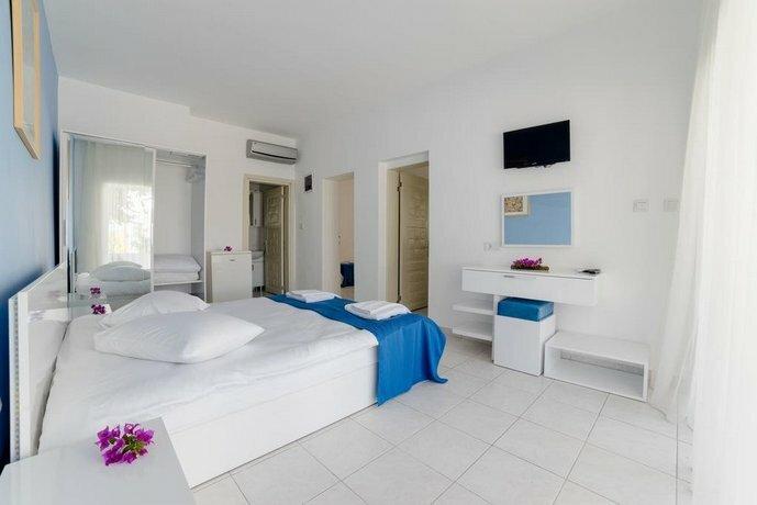 Fiko Hotel