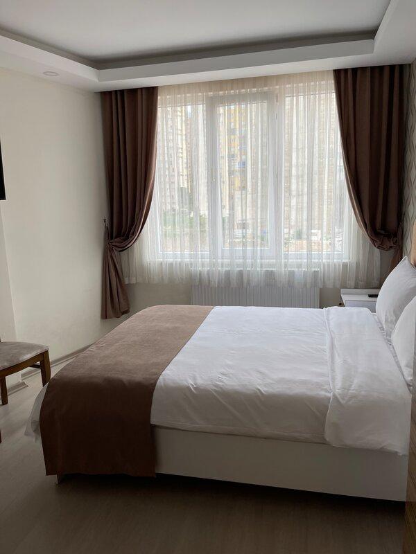 Hotel Malkoc