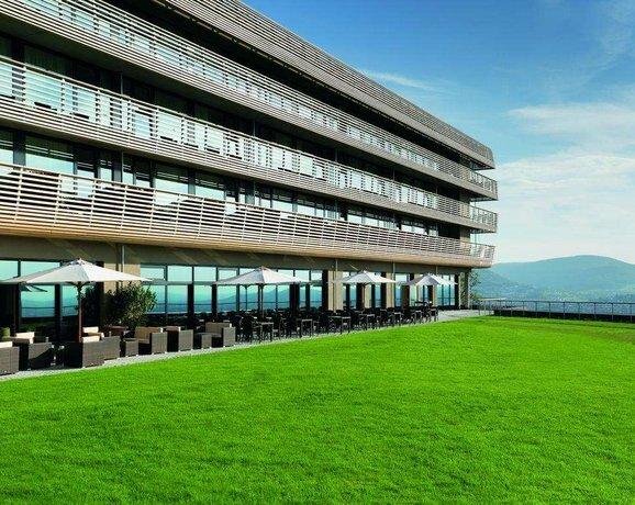 Hotel Achalm