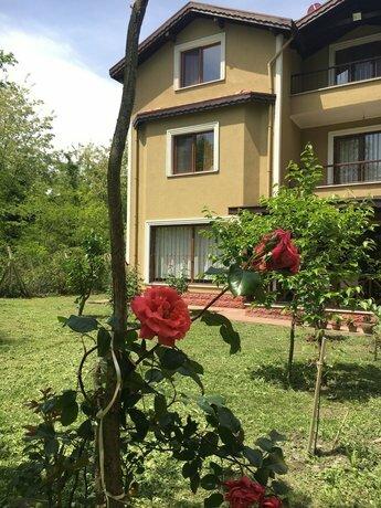 Villa Akasya