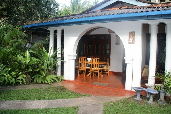Homestay - Homestay - Dahana Holiday house