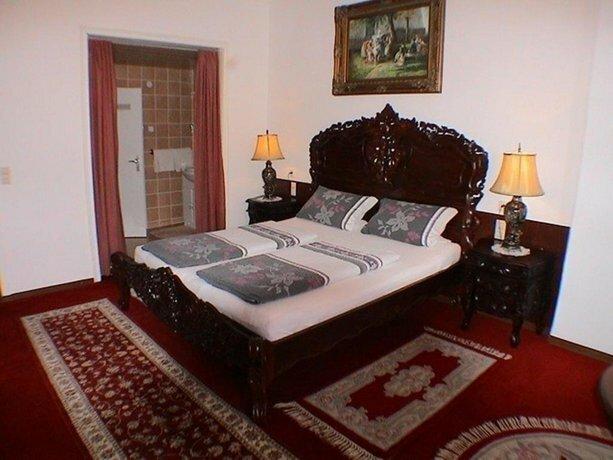 Union Hotel Cochem