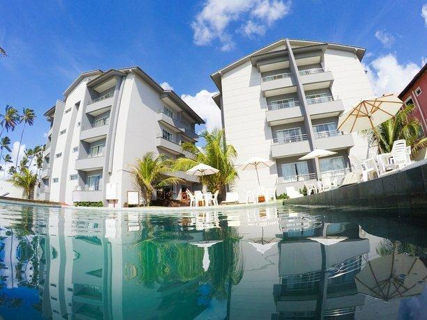 Hotel Pousada Butias