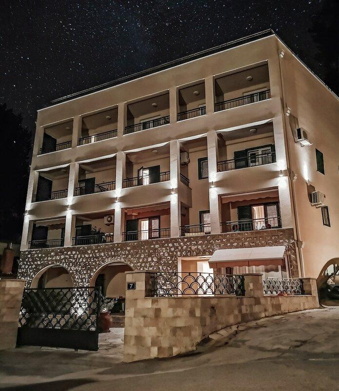 Guest House Medin