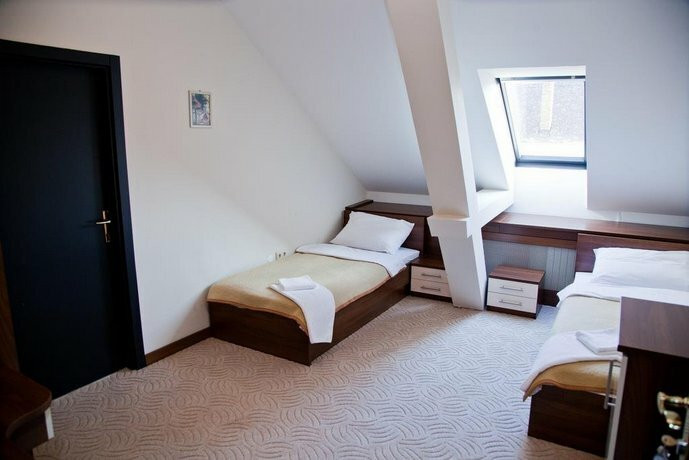 Guest House Sisak