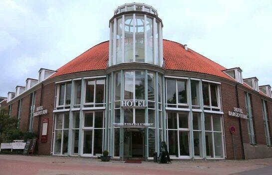 Hotel Bargenturm