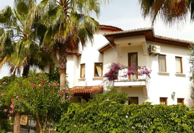 Pruva Hotel