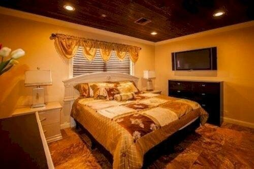 Luxury Homes by BeachTime Rentals Cwb