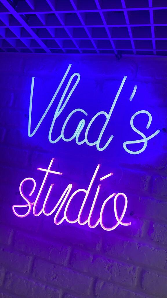 салон бровей и ресниц — Vlads. Studio — Минск, фото №2
