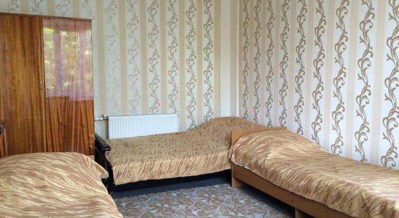 Guest House on Sovetskaya 73