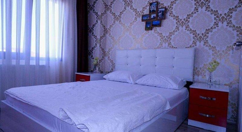 Mini Prens Hotel