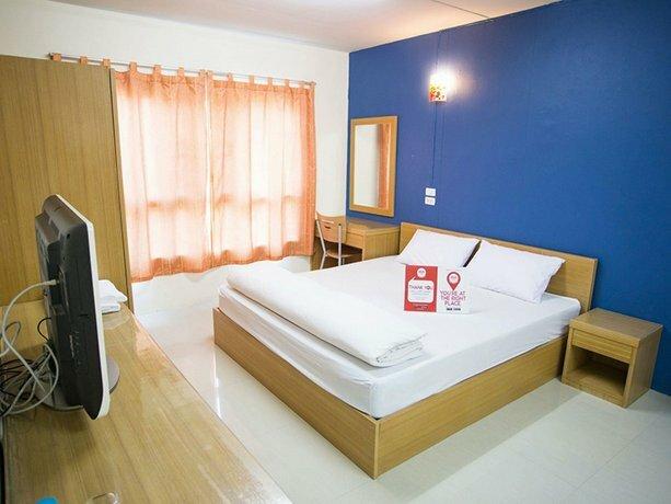 Nida Rooms Chill Ratburana 49